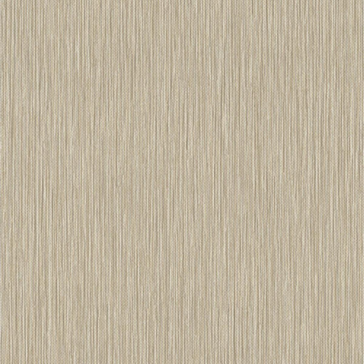 Обои флизелиновые Adawall Kalinka серые 1.06 м 5801-3