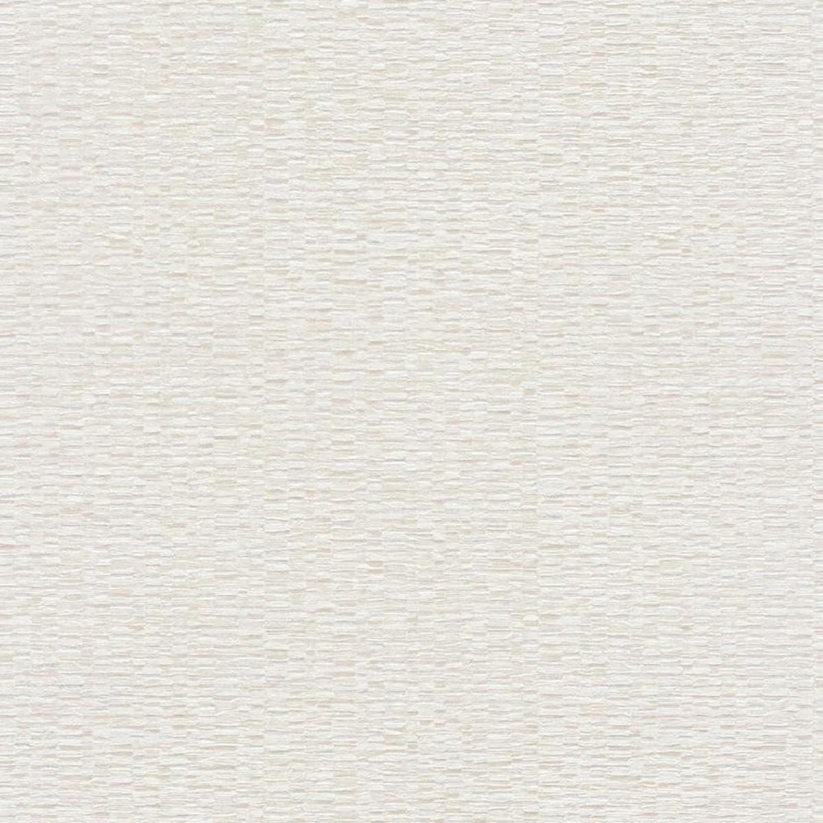 Обои флизелиновые Grandeco Nuances серые 0.53 м NU1301