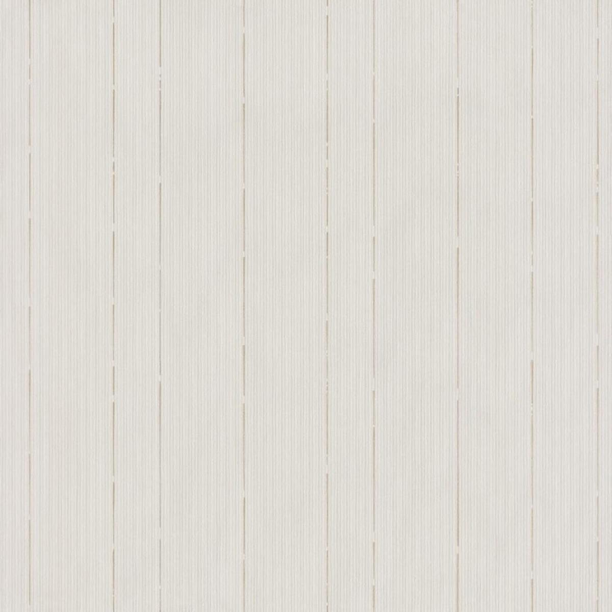Обои флизелиновые Grandeco Nuances серые 0.53 м NU4004