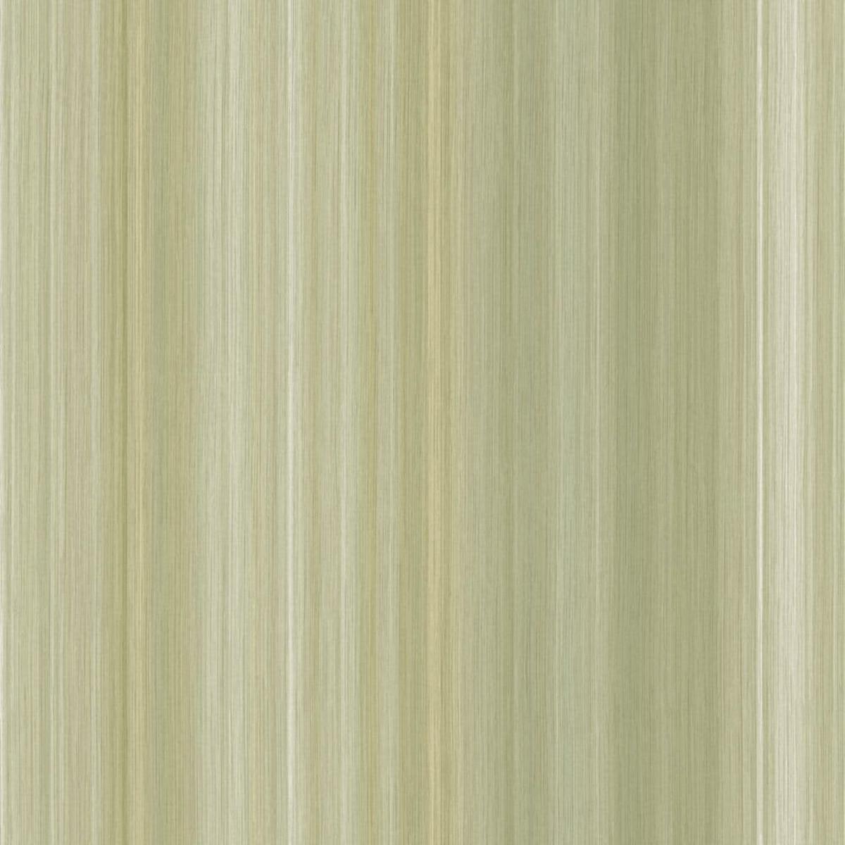Обои флизелиновые Parato Mirtilla зеленые 0.53 м 5095