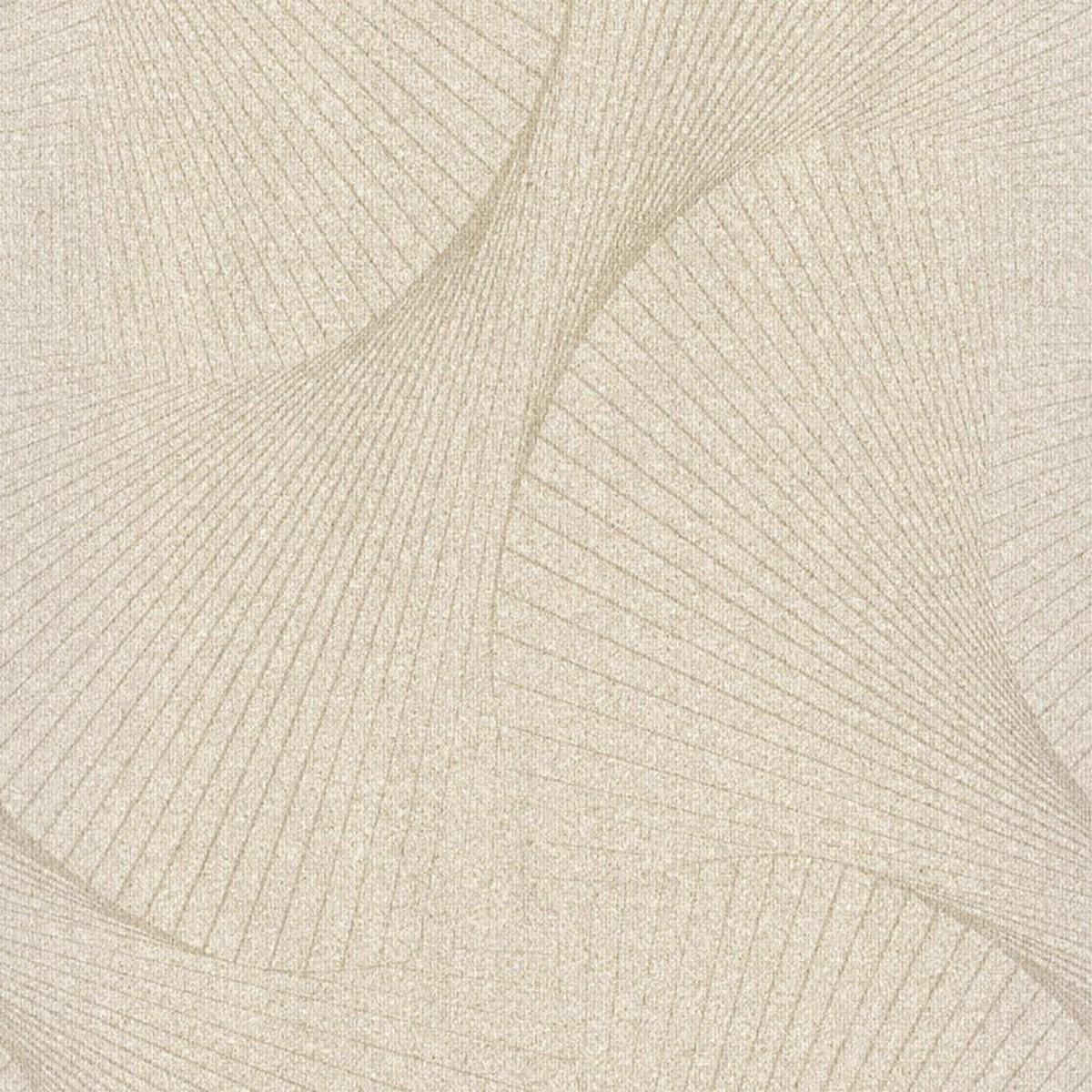 Обои флизелиновые Grandeco Nuances серые 0.53 м NU3202