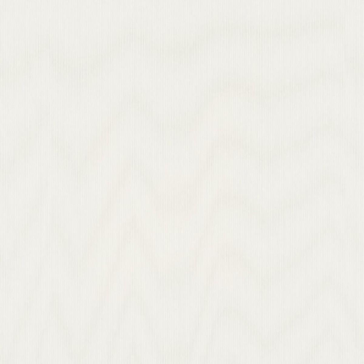 Обои флизелиновые Grandeco Nuances серые 0.53 м NU1001