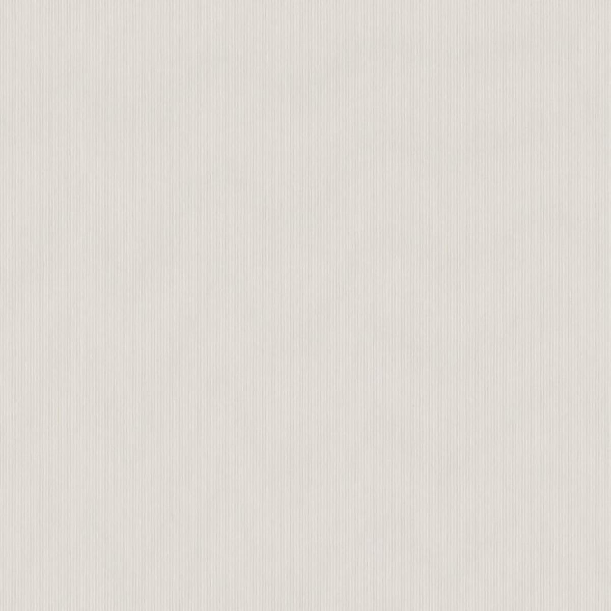 Обои флизелиновые Grandeco Nuances серые 0.53 м NU1004