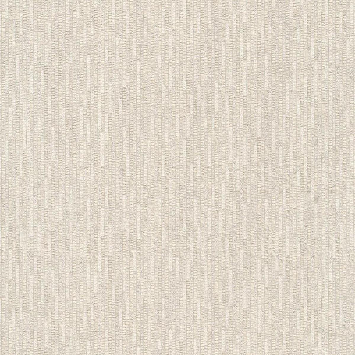 Обои флизелиновые Grandeco Nuances серые 0.53 м NU1403