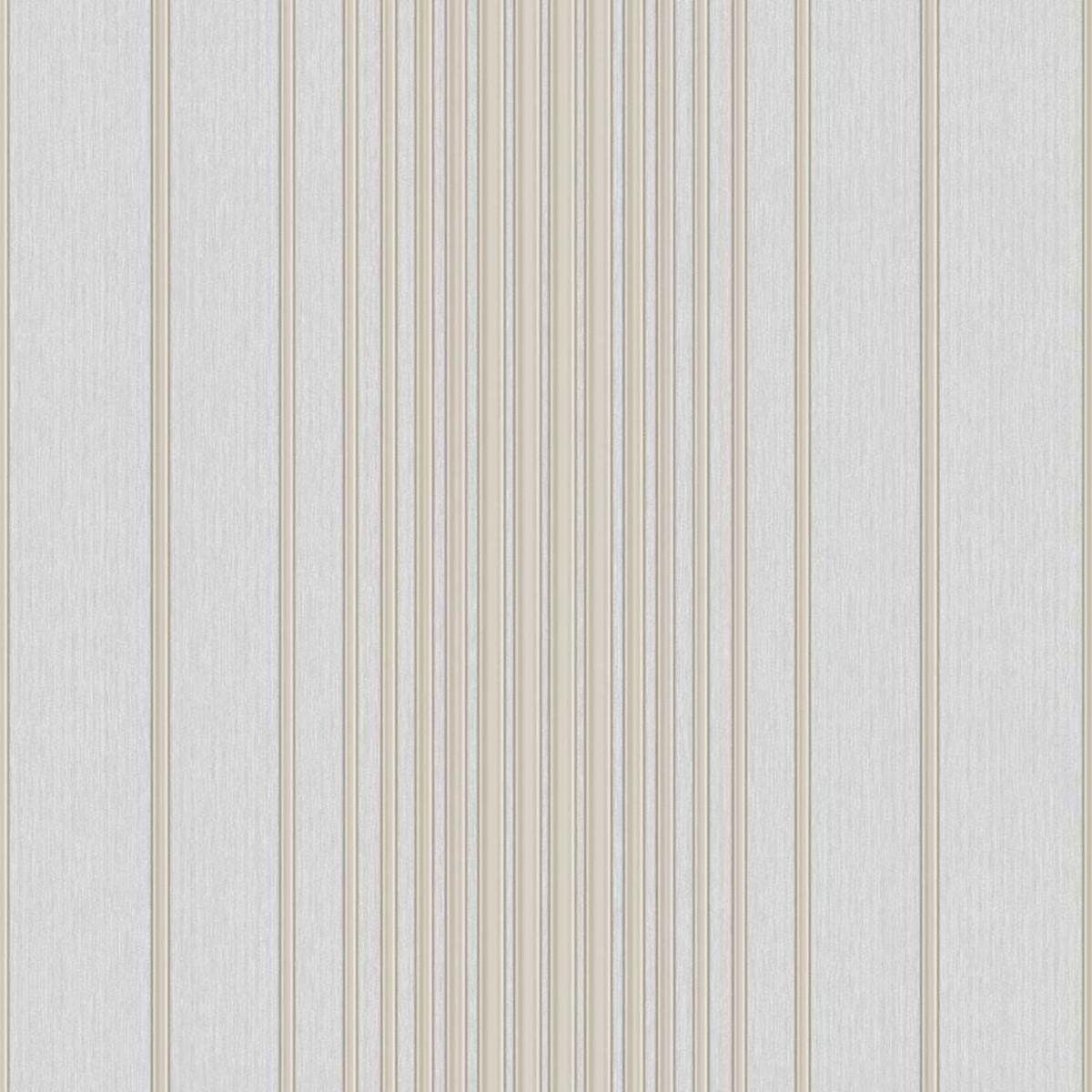 Обои флизелиновые Parato Galatea серые 0.53 м 3356