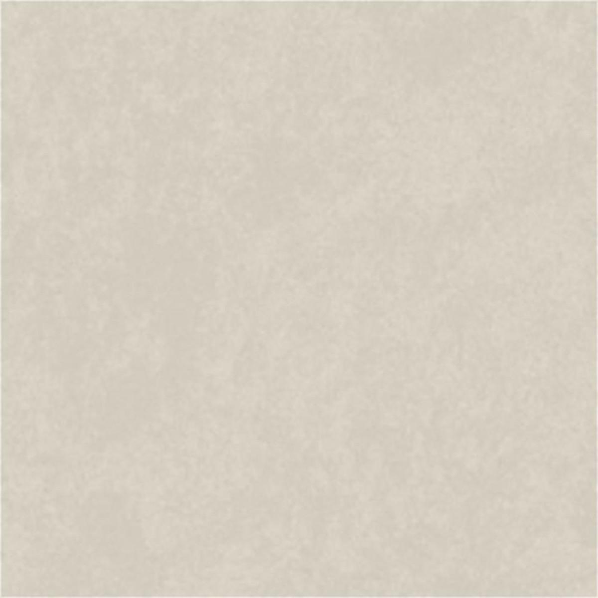 Обои флизелиновые Parato Galatea серые 0.53 м 3381