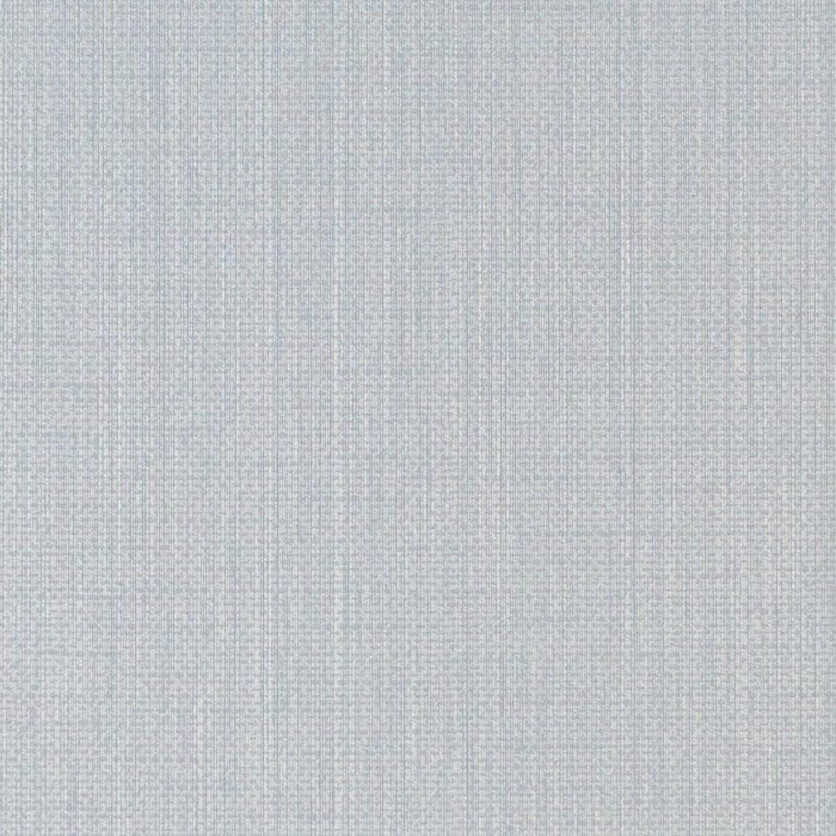 Обои текстильные Rasch Lyra голубые 0.53 м 78762