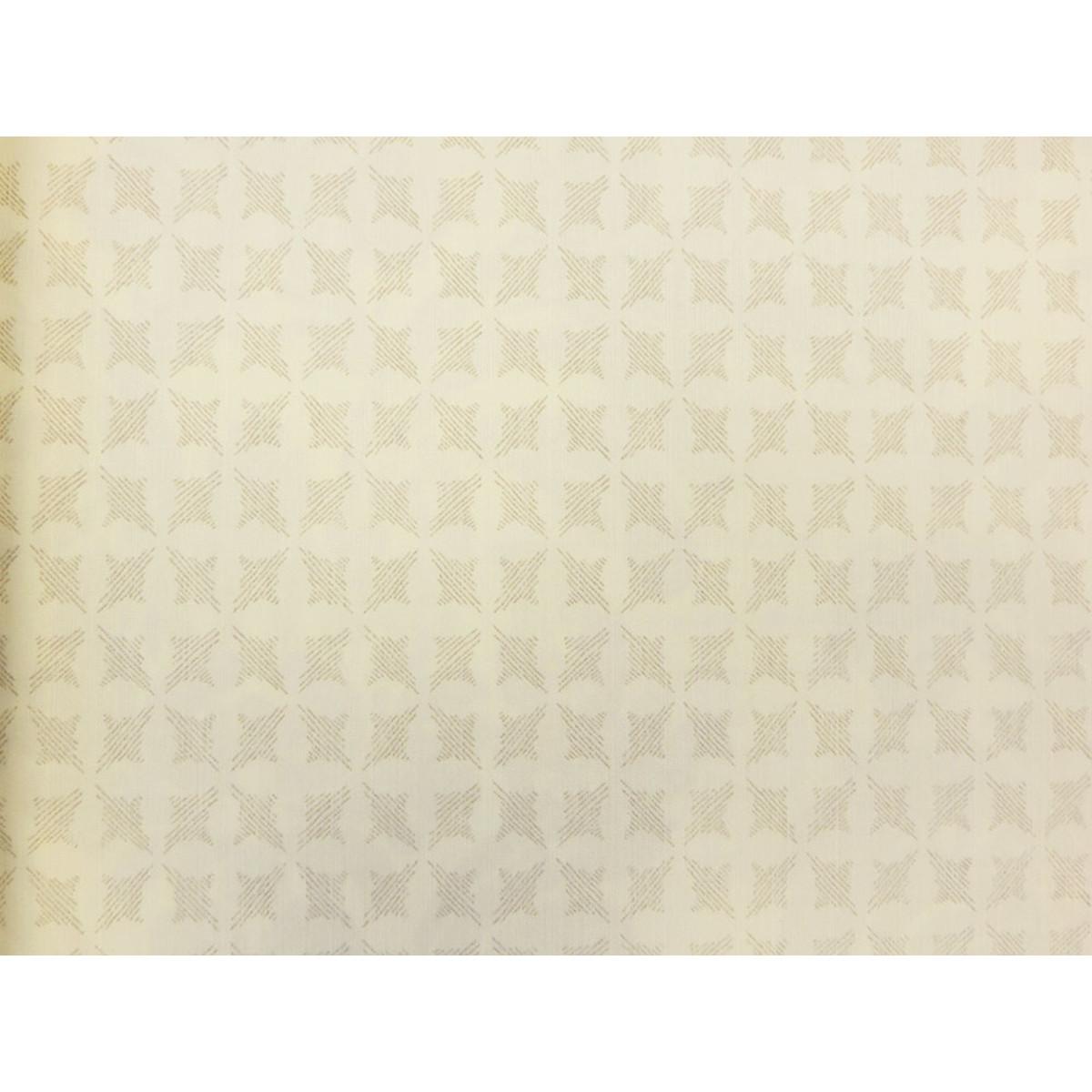 Обои текстильные Rasch Selected серые 0.53 м 79745