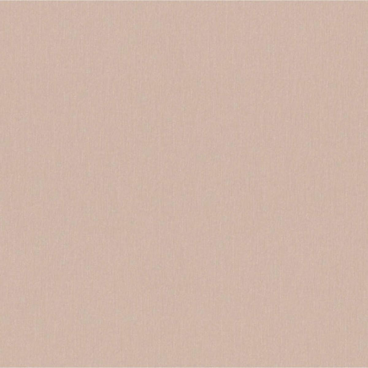 Обои флизелиновые A.S. Creation Versace III серые 0.53 м 34327-6