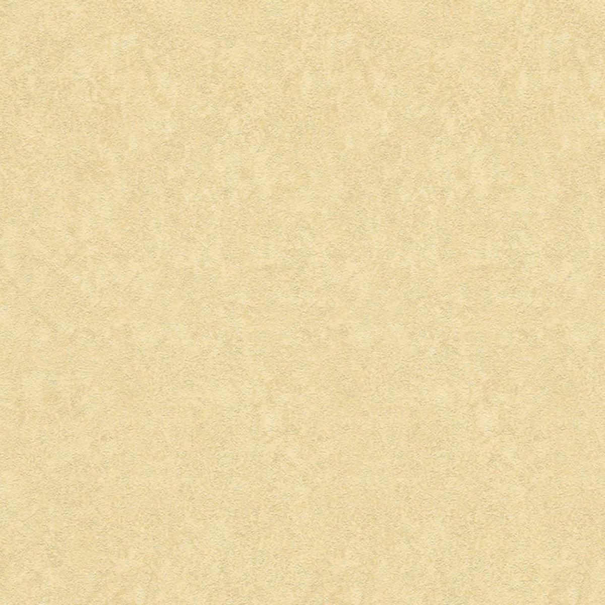 Обои флизелиновые A.S. Creation Versace бежевые 0.53 м 93582-1