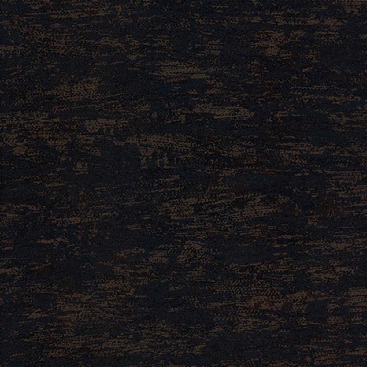 Обои флизелиновые Marburg Estelle серые 0.53 м 55738