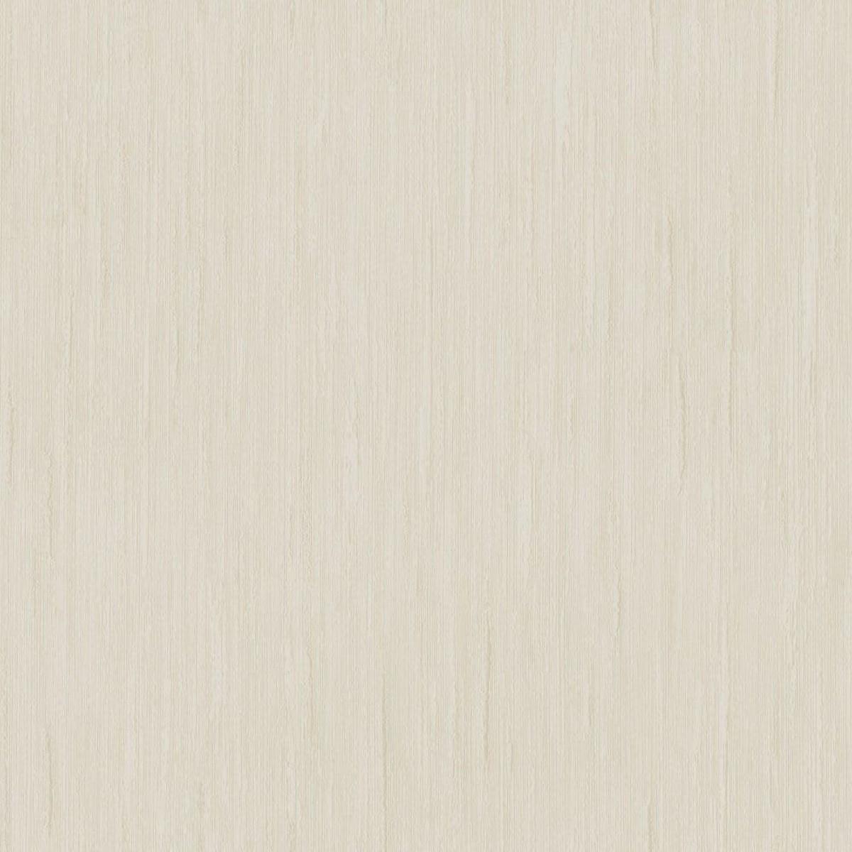 Обои флизелиновые Parato Vintage Home серые 0.53 м 3971
