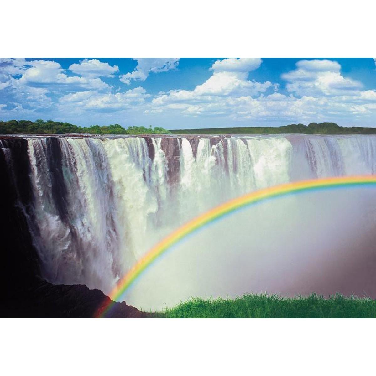 Фотообои Komar Scenics National Geographic Edition 1 94036 194х270 см