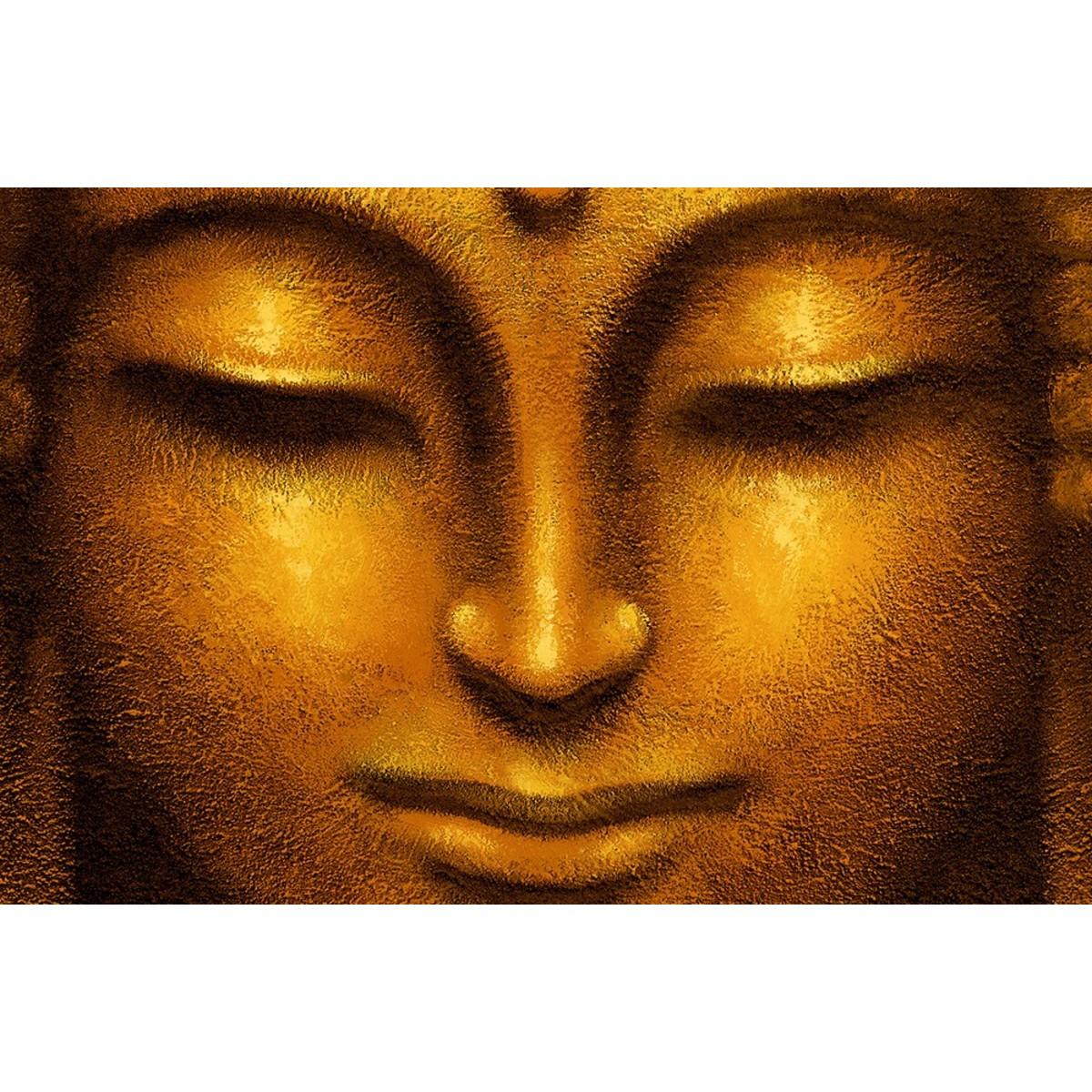 Фотообои W+G Giant Art Nataraja Siddhartha 00663WG 175х150 см