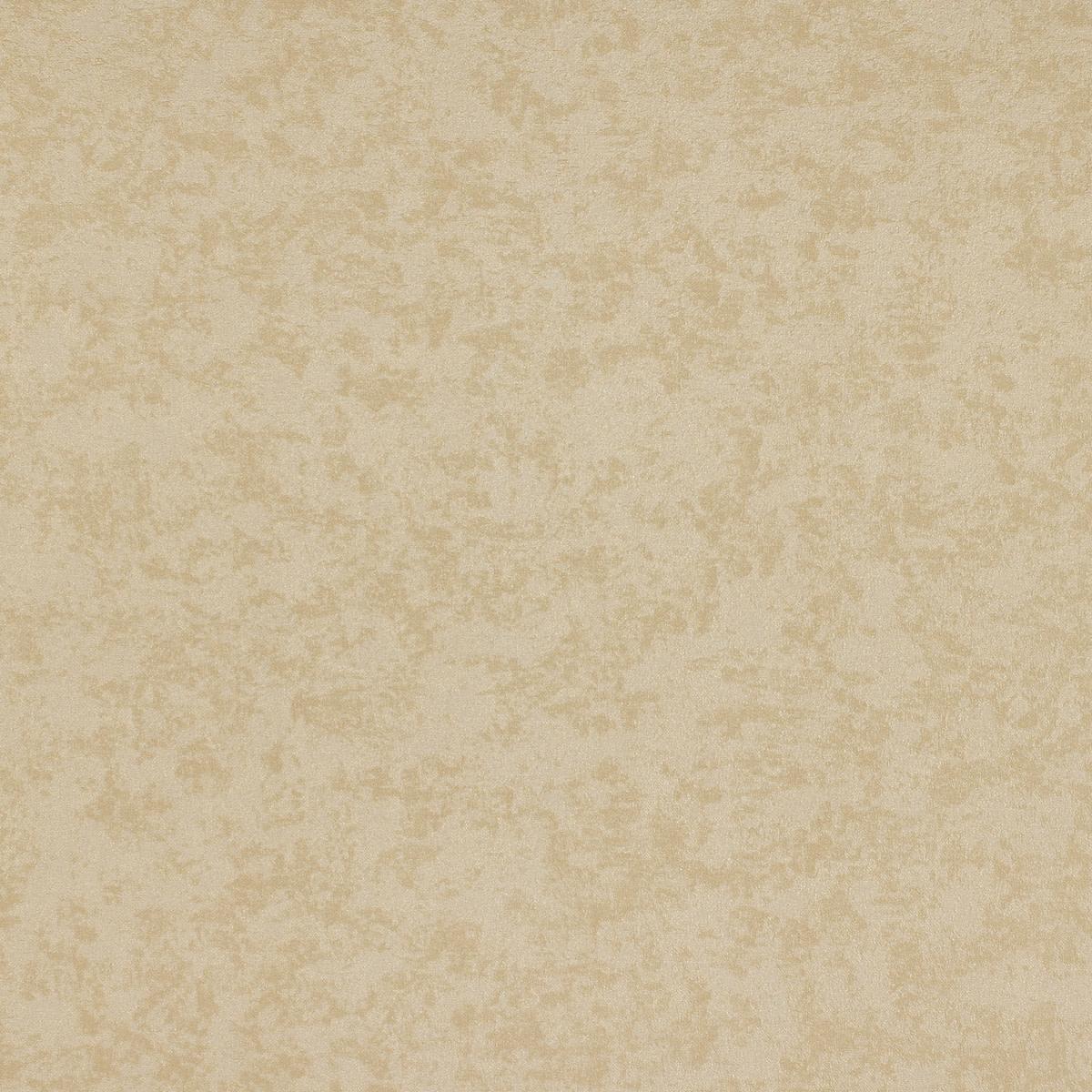 Обои флизелиновые Артекс Бергамо бежевые 1.06 м 10073-07