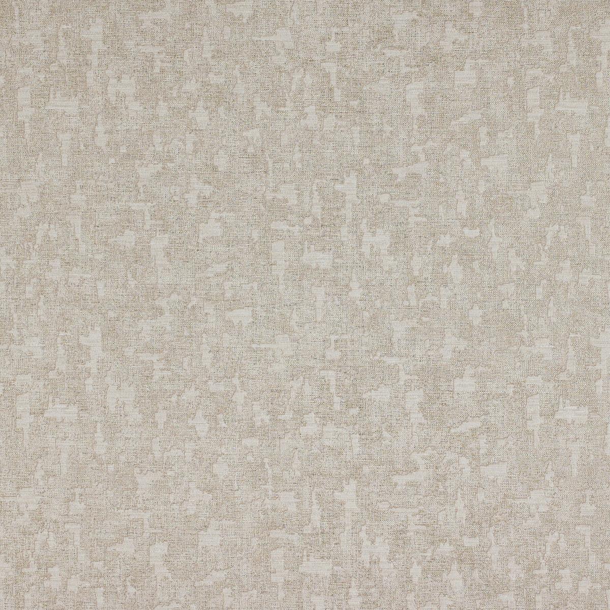 Обои флизелиновые Артекс Саванна бежевые 1.06 м 10120-07
