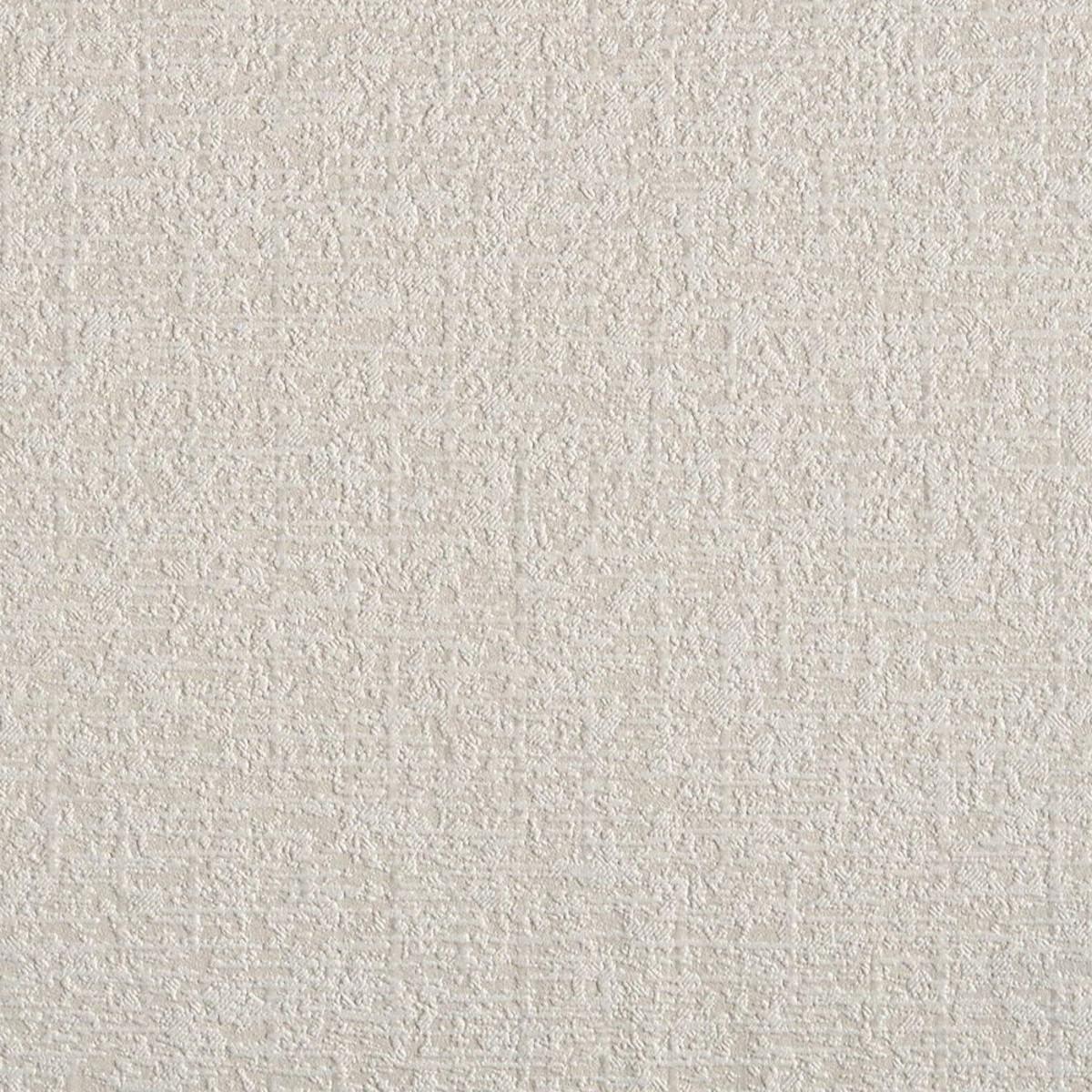 Обои флизелиновые Белвинил Эмили серые 1.06 м 0012-21