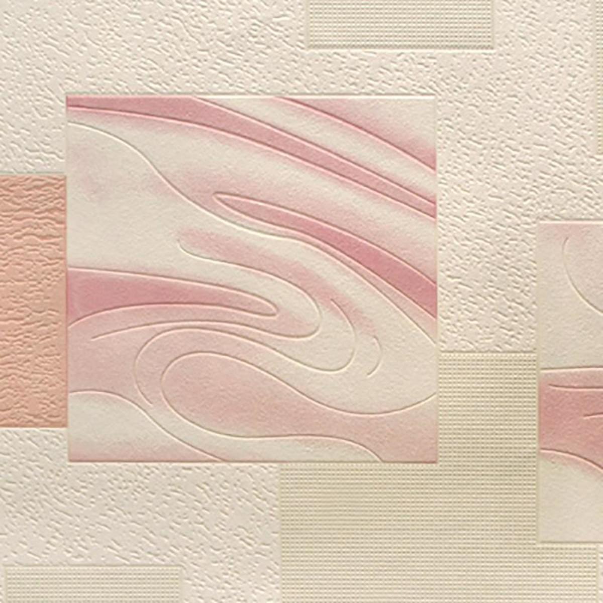Обои виниловые Elysium Герда 0.53 м 97602