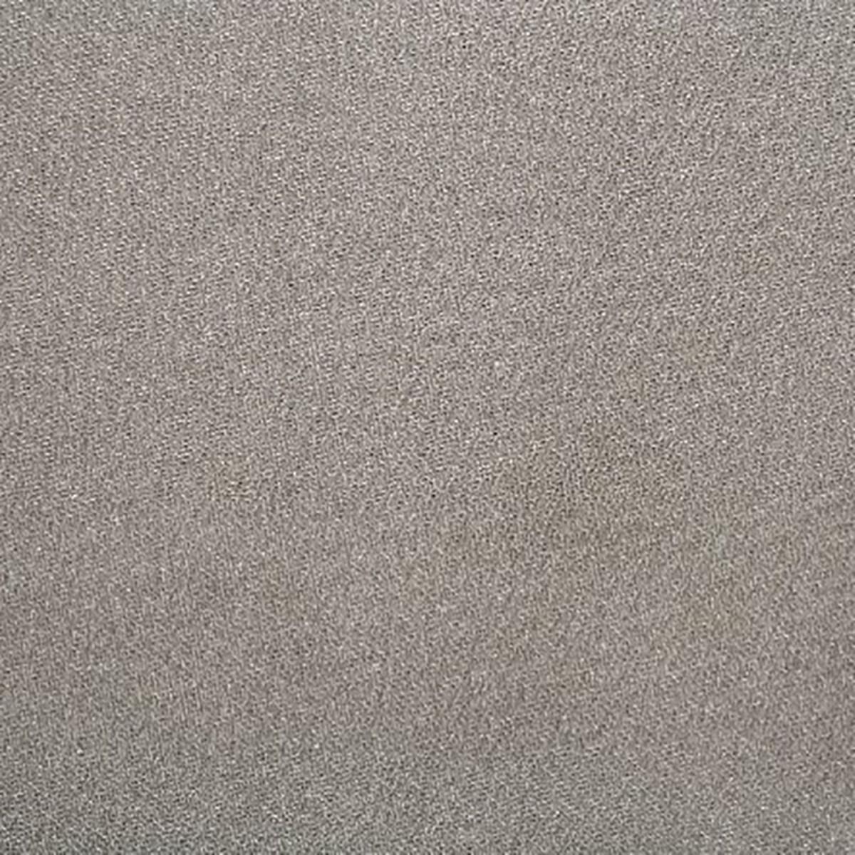 Обои флизелиновые Elysium Melody серые 1.06 м 69402Е