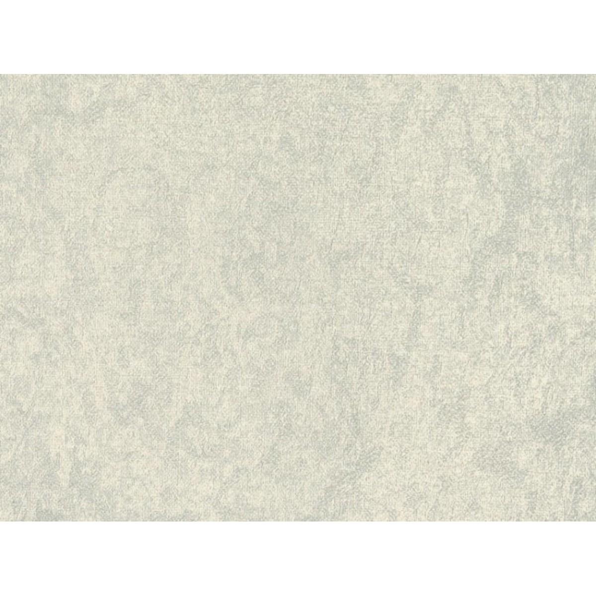 Обои флизелиновые De Visu Homewood серые 1.06 м 805HM