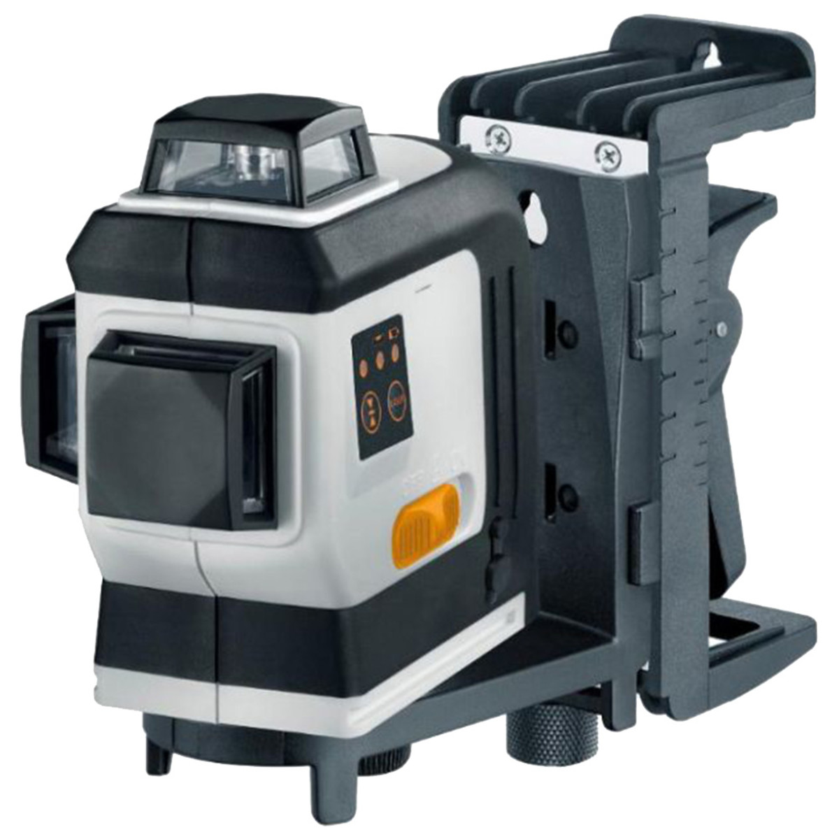 Лазерный уровень LASERLINER PowerPlane-Laser 3D 036.302L