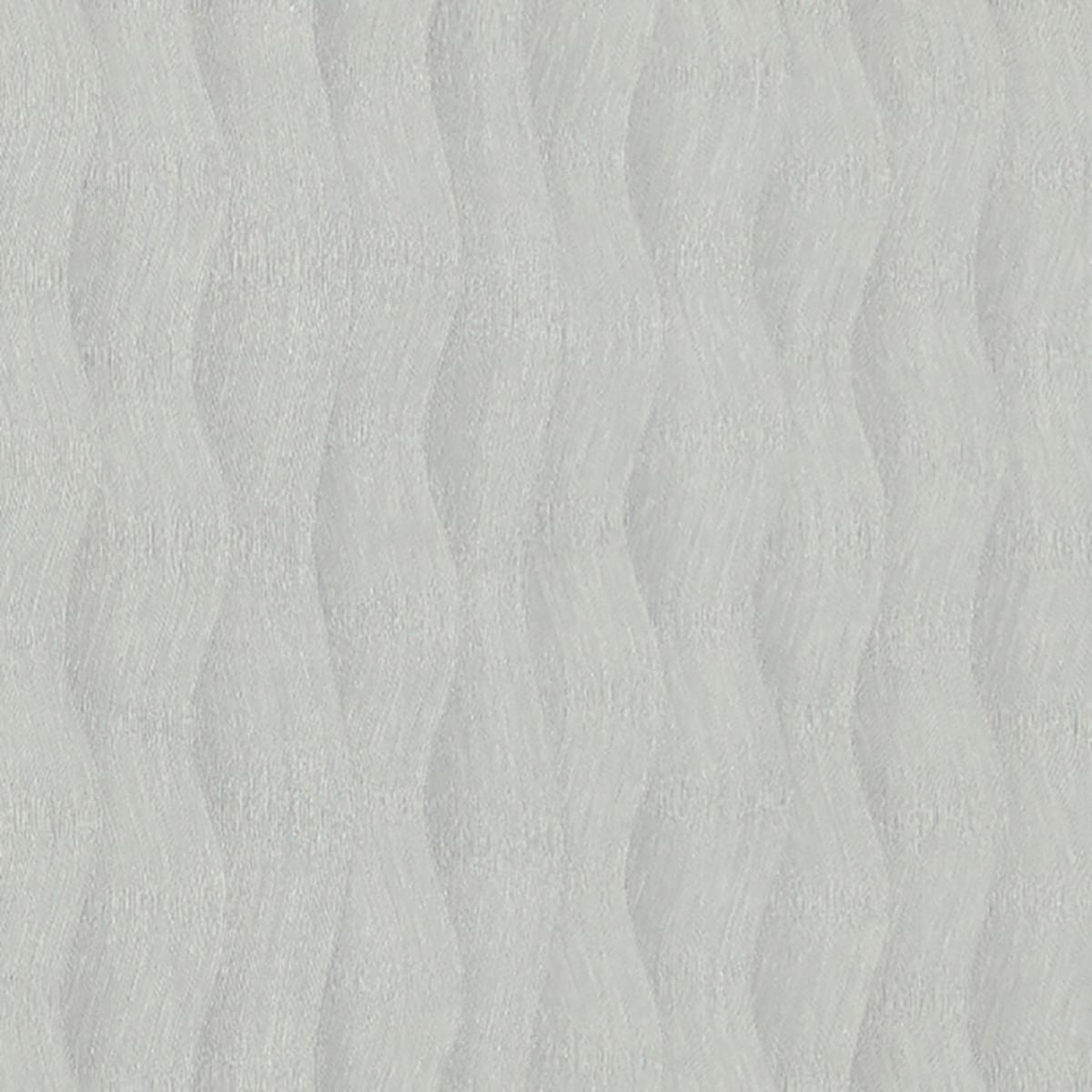 Обои флизелиновые Моф Malex design серые 1.06 м 4077-5