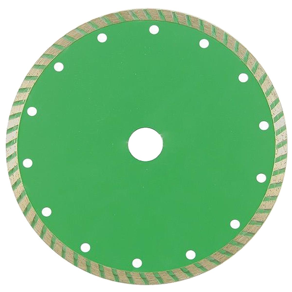 Диск Алмазный Кедр 150 034-2150