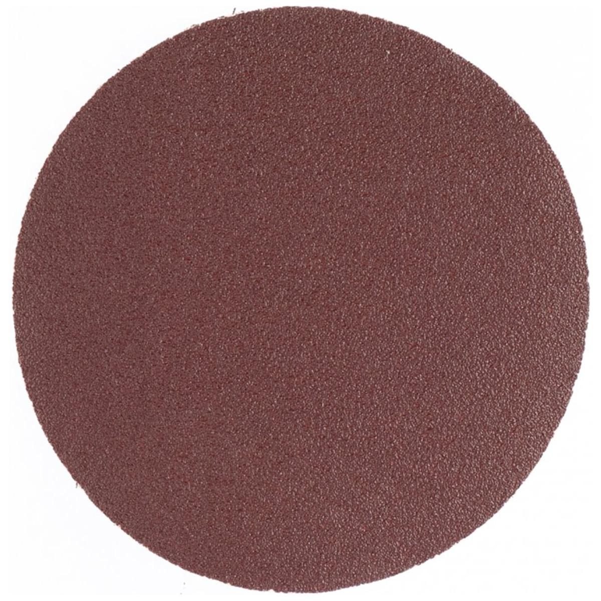 Круг абразивный для шлифмашин КЕДР 115 мм 043-0060