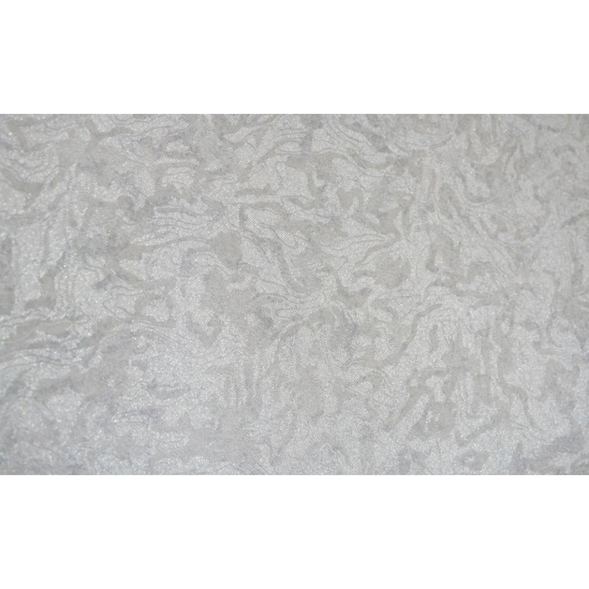 Обои виниловые Elysium Сияние серые 0.53 м 50024