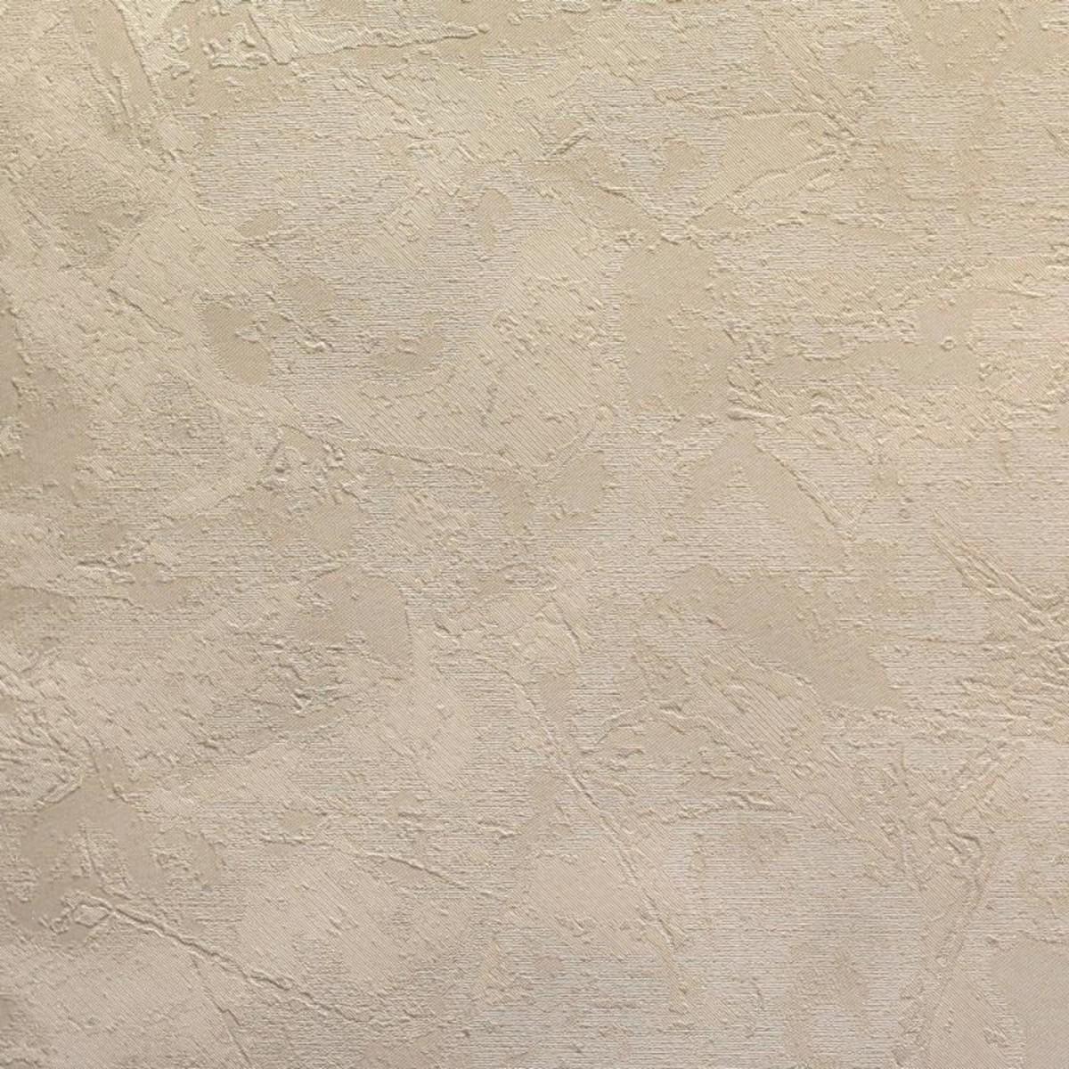 Обои виниловые Elysium Ариозо бежевые 0.53 м 59303