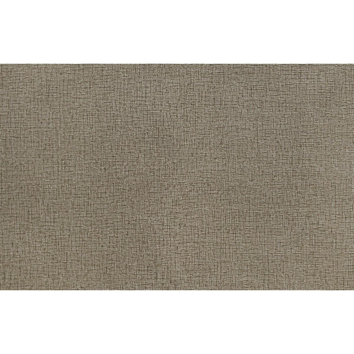 Обои виниловые Sonet коричневые 0.53 м 34205