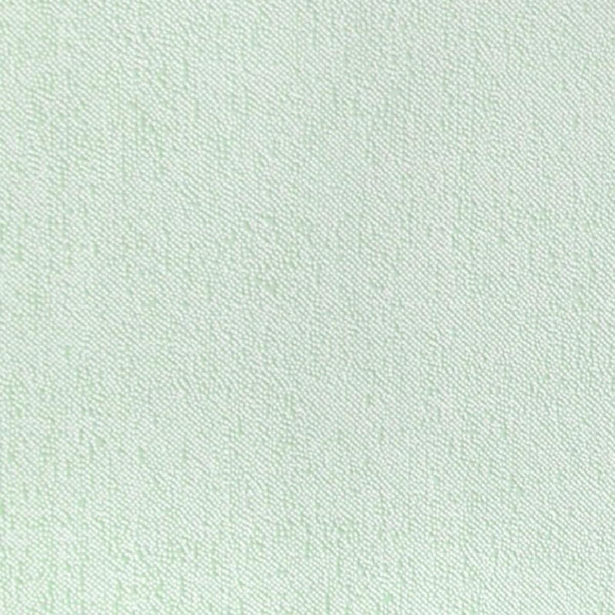 Обои виниловые Elysium Веста зеленые 0.53 м 22802