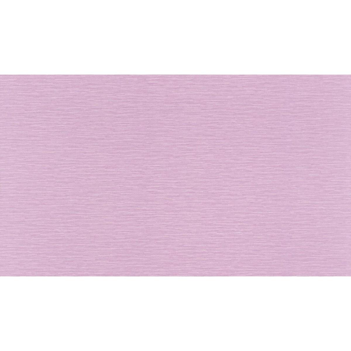 Обои флизелиновые Elysium Аппликация фиолетовые 1.06 м Е41507