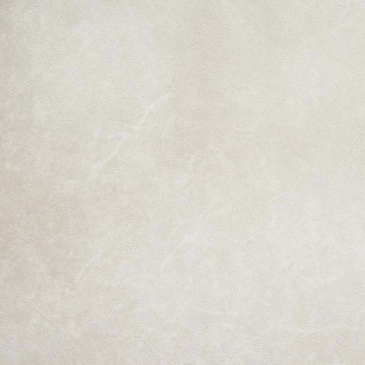 Обои виниловые Elysium Фиалки бежевые 0.53 м 56501