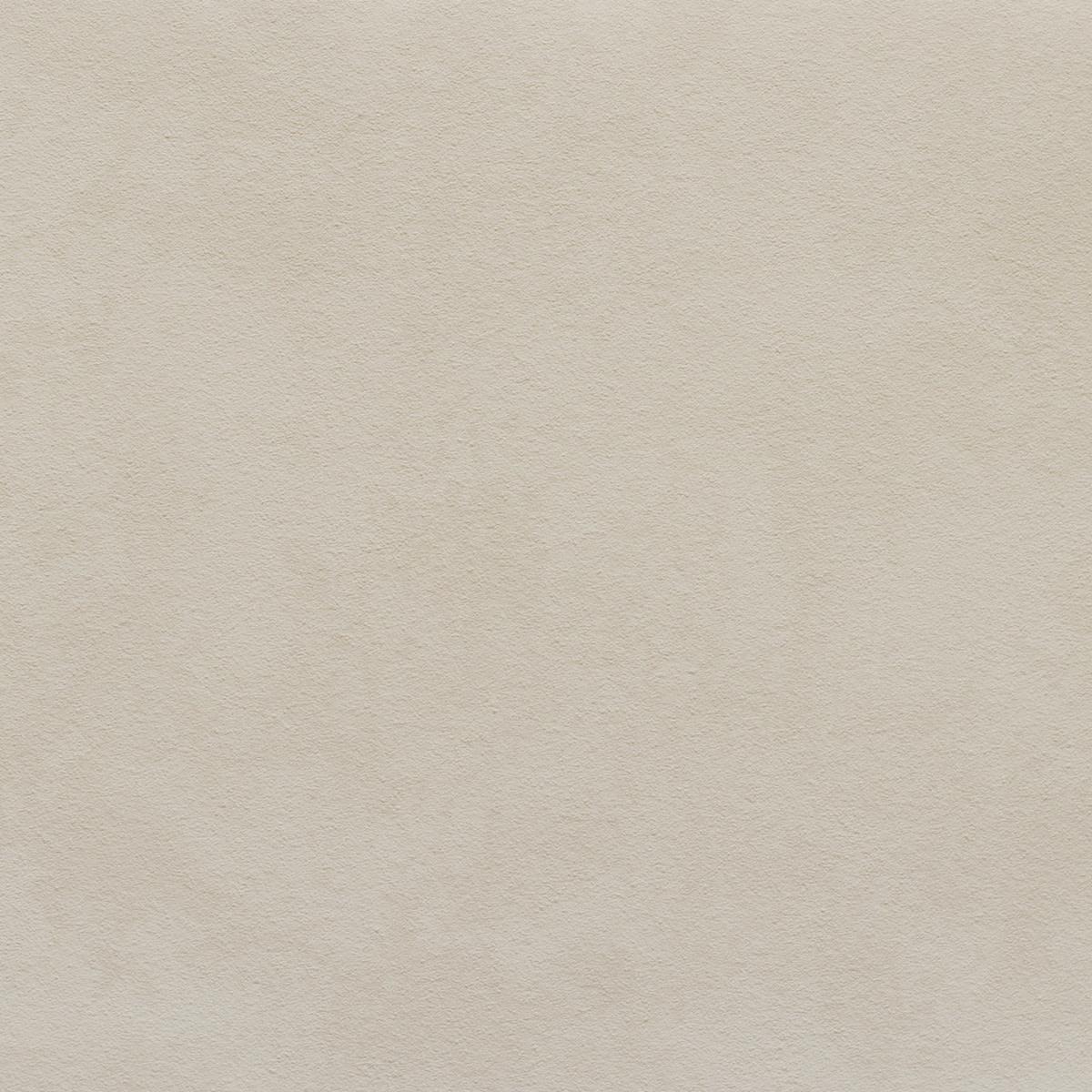 Обои флизелиновые Elysium Сен-Луи серые 1.06 м Е45401