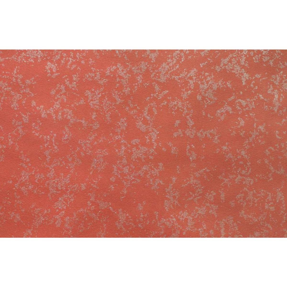 Обои флизелиновые Elysium Санфло красные 1.06 м Е28907