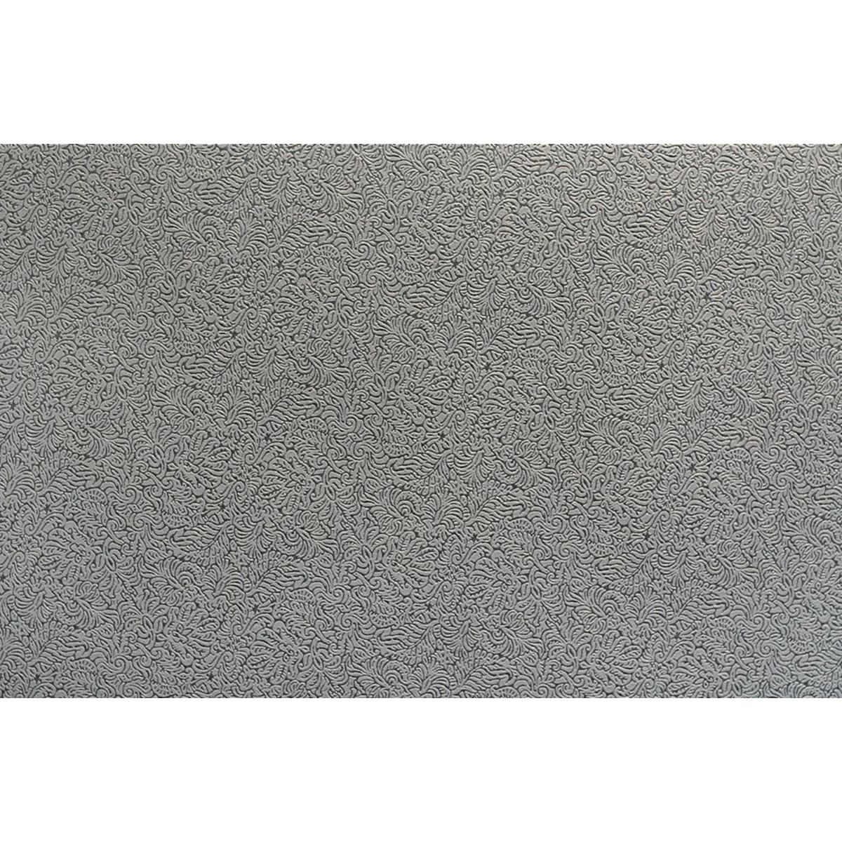 Обои флизелиновые Elysium Каролина серые 1.06 м Е68606