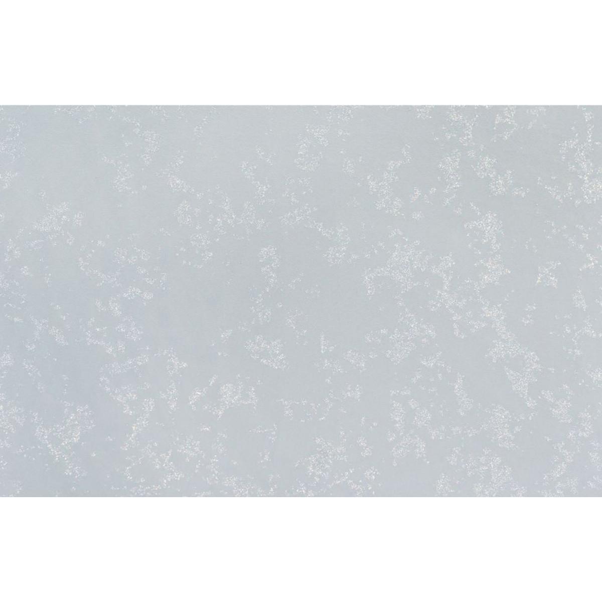 Обои флизелиновые Elysium Санфло серые 1.06 м Е28905