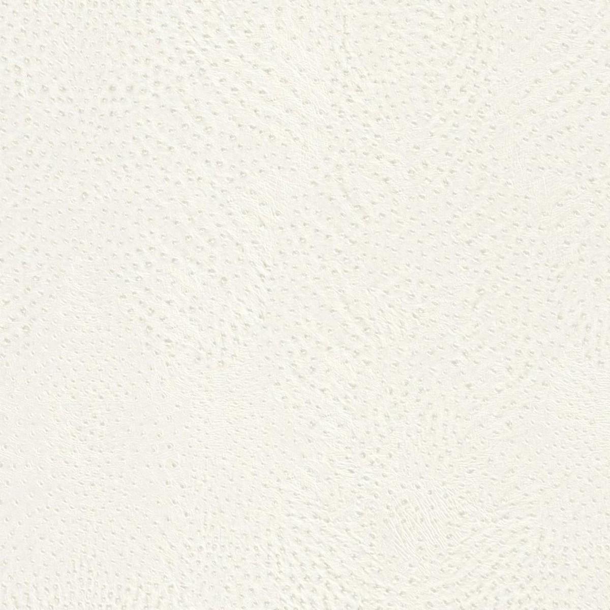Обои флизелиновые Rasch African Queen белые 0.53 м 423655