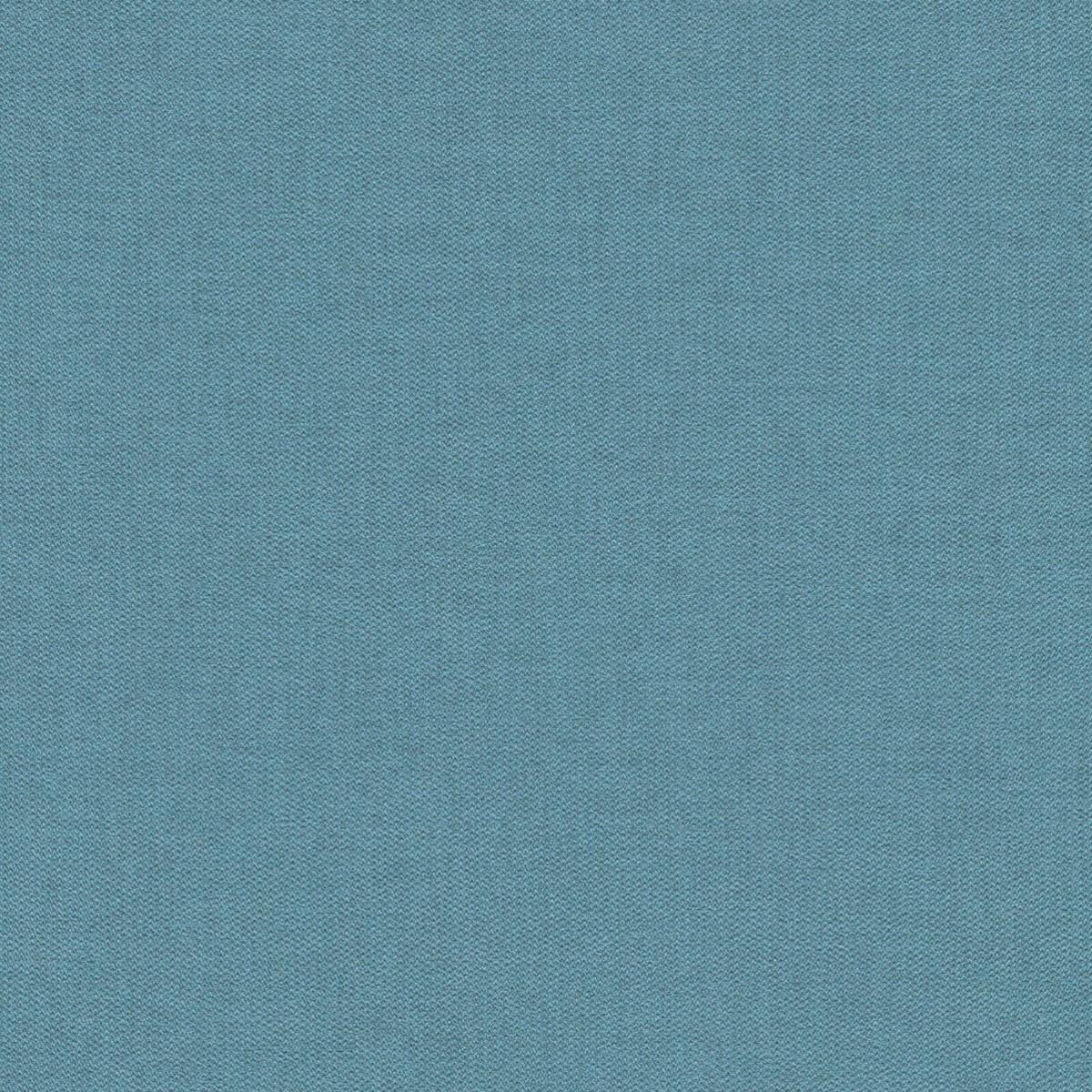 Обои флизелиновые Rasch Etro голубые 0.70 м 515770