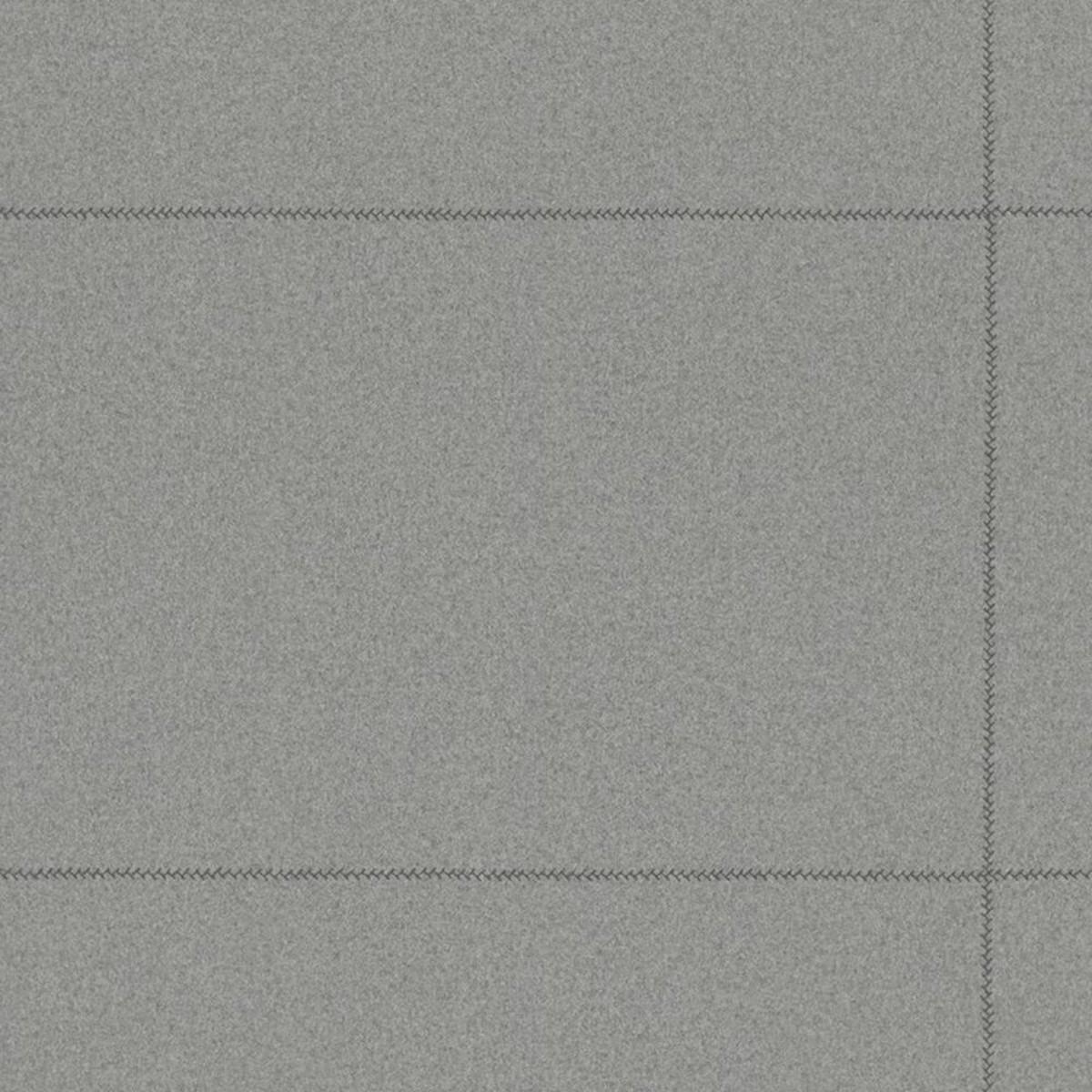 Обои флизелиновые Rasch Bond Street 2015 серые 0.53 м 726510