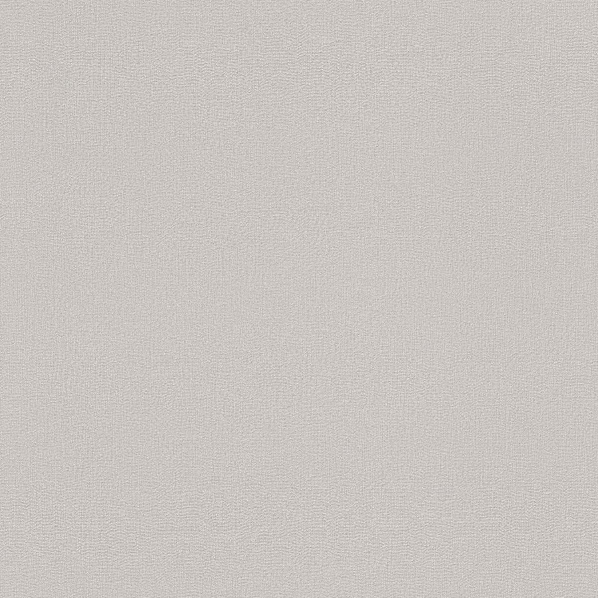 Обои флизелиновые Rasch Seduction серые 0.53 м 796285