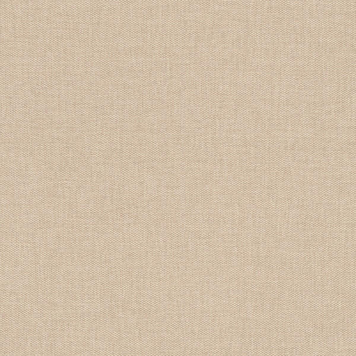 Обои флизелиновые Rasch Etro бежевые 0.70 м 515756