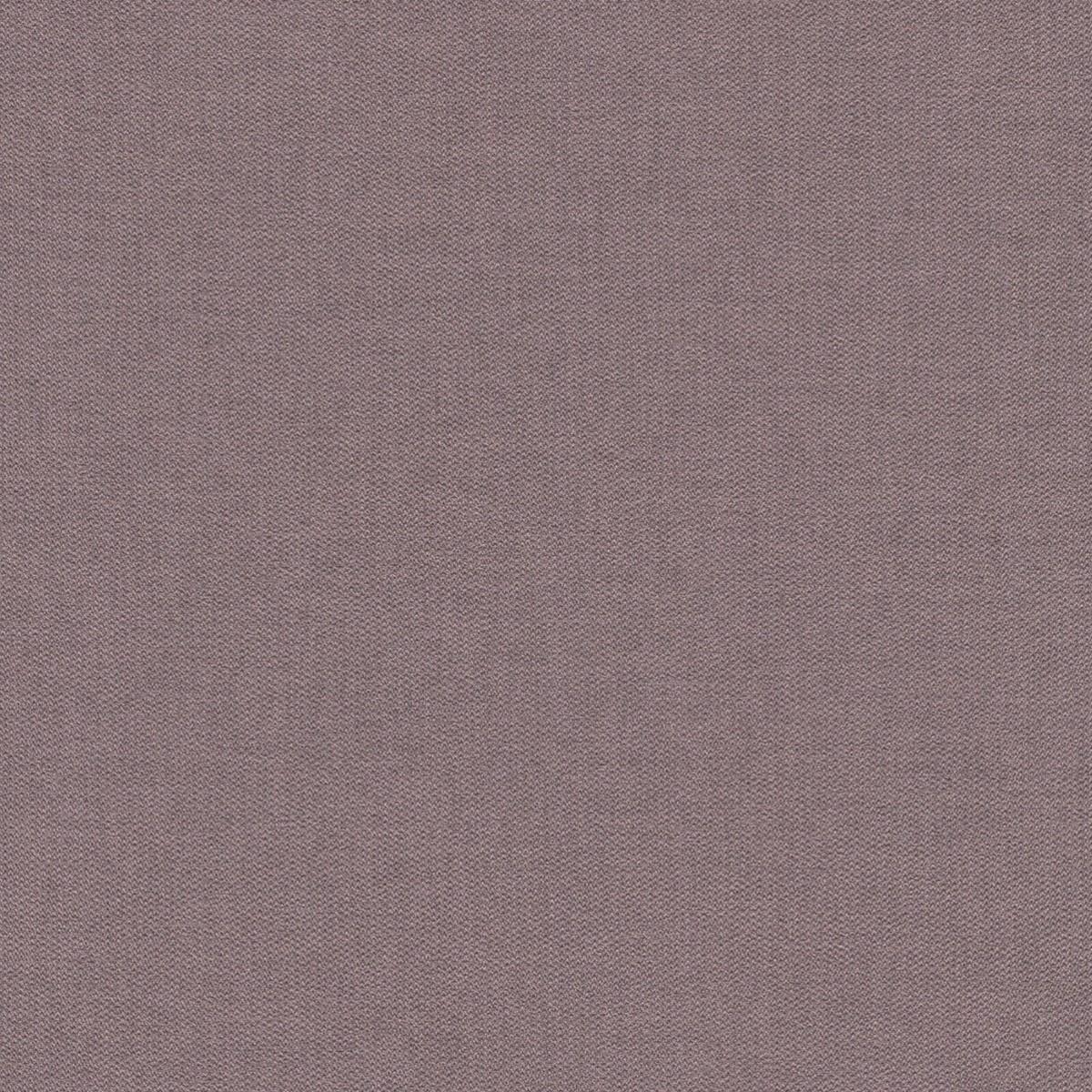 Обои флизелиновые Rasch Etro фиолетовые 0.70 м 515787