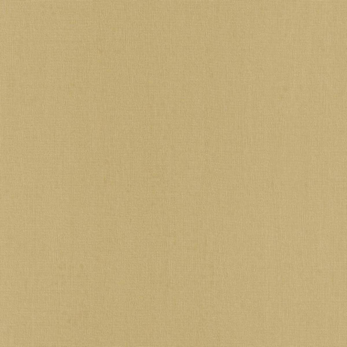 Обои флизелиновые Rasch Easy Passion коричневые 0.53 м 732108