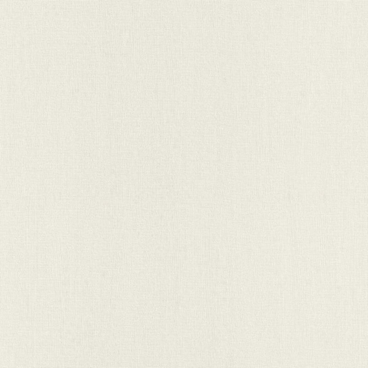Обои флизелиновые Rasch Easy passion серые 0.53 м 732030