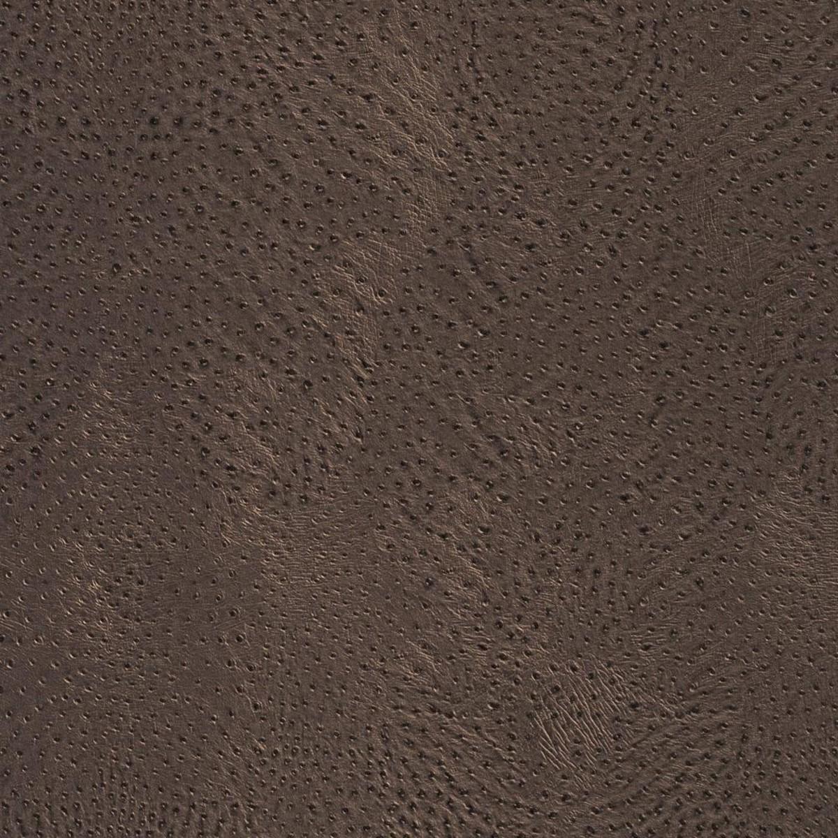Обои флизелиновые Rasch African Queen коричневые 0.53 м 423617