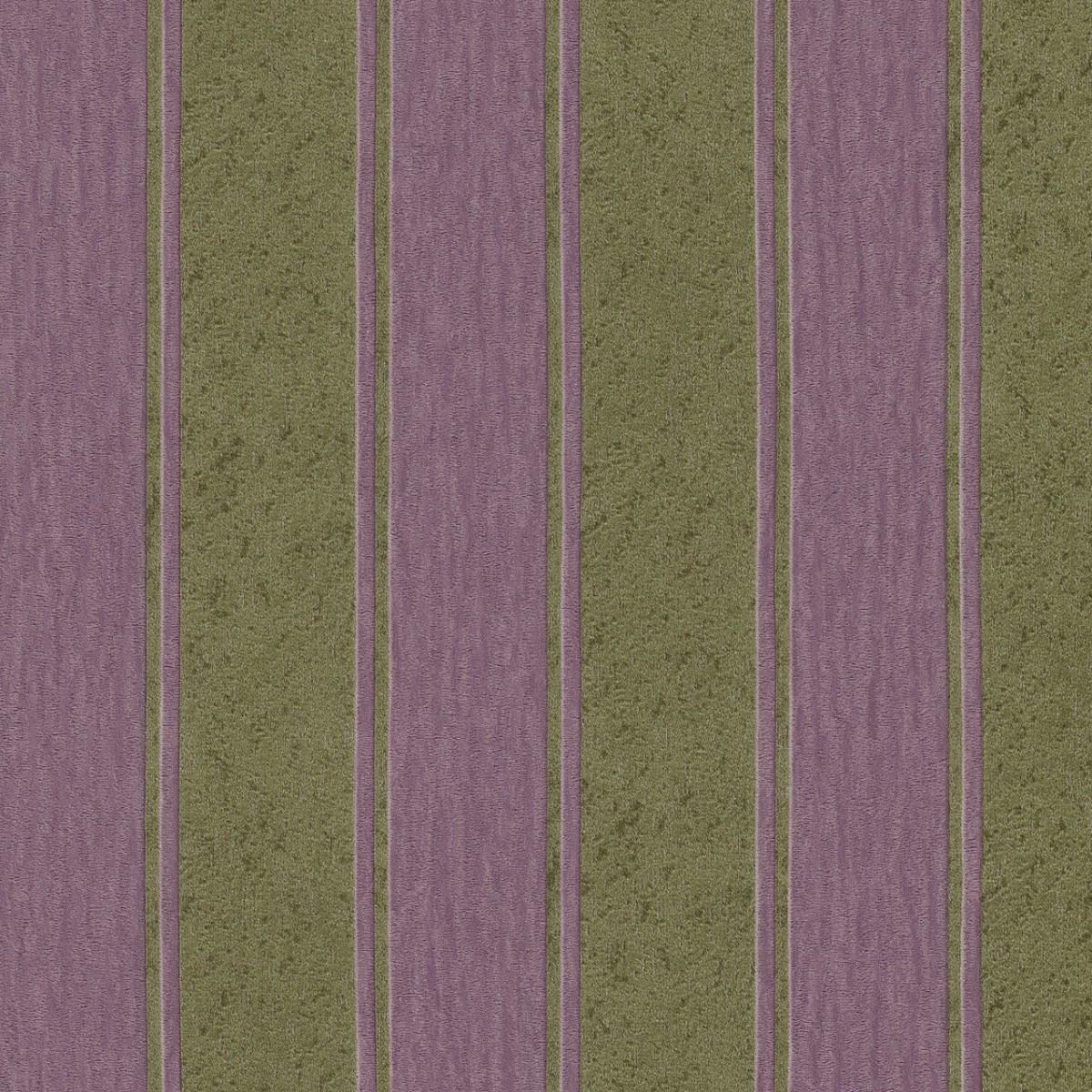 Обои флизелиновые Rasch Etro 0.70 м 515916