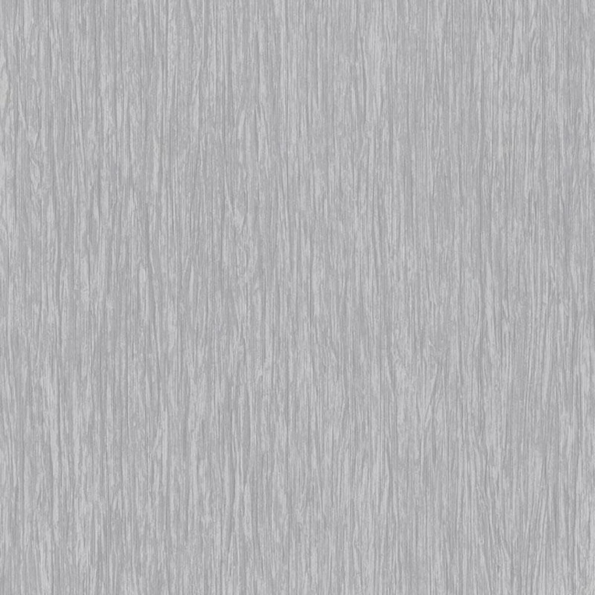 Обои флизелиновые Rasch Deco Chic 2015 серые 0.53 м 728811