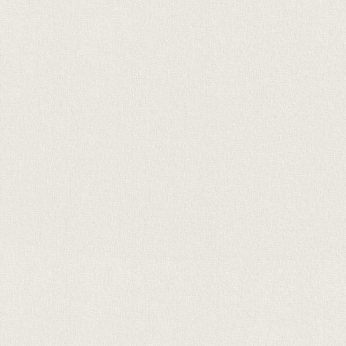 Обои флизелиновые Rasch Gentle Elegance 2016 бежевые 0.53 м 724011